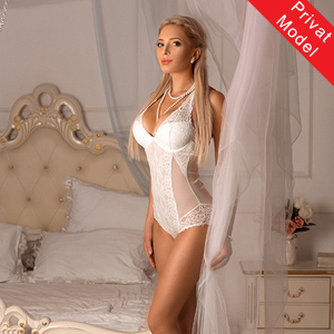 Private Models Frankfurt Escort Irena Sex House Hotel Out About Agency