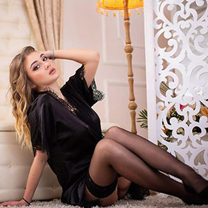 Escort Model Irina Frankfurt FFM Sex Callgirl Escortservice