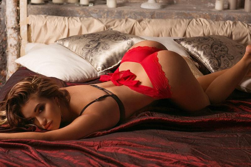 erotische massage privat frankfurt erotische massage berlin schöneweide