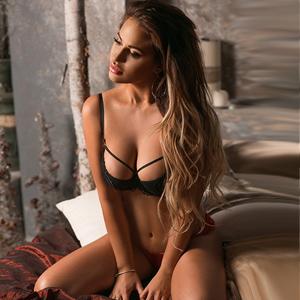 Single Ladie Janina-Samira sucht Freizeitkontakte für Sex in Frankfurt am Main