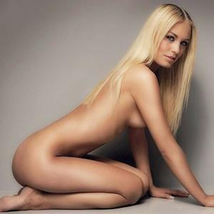 Privatmodelle Ffm Begleitservice Agentur Haus Hotel Sex High CLass Ladie Jasna