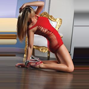 Jessica Privates Callgirl Zofen Lack Leder Escort in Frankfurt bestellen
