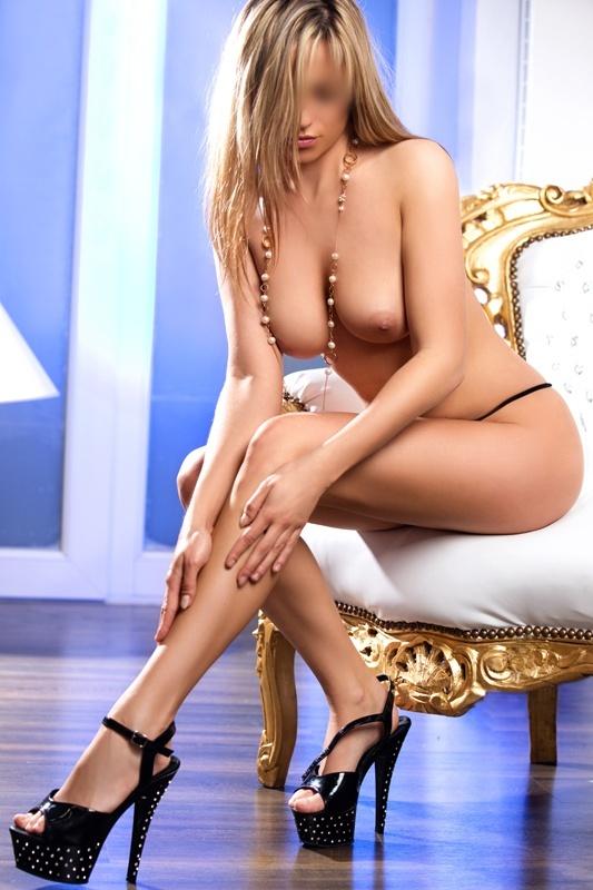 nudisten privat callgirls in frankfurt