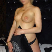 Top Model Jessie Seeks Sex Dating In Leisure Time In Frankfurt am Main