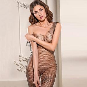 Inexpensive Sex Mediation In Rüsselsheim Escort lady Jill Petite Loves Stripping