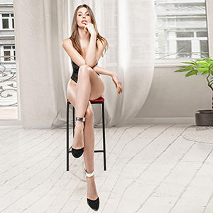Fling in Frankfurt Nympho Julia Hot for traffic also spontaneously get to know service several times via escort companion