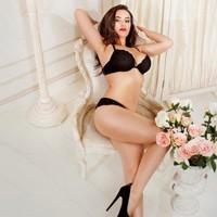 Frankfurt Escort Girls Like Julietta Sex Massage With Happy Ending