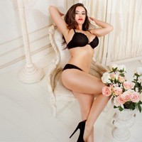 Frankfurts Escort Girls wie Julietta Sex Massage mit Happy End