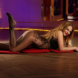 Sextreffen mit Private High Class Escort Ladie Kateryna in Frankfurt