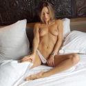 Hobbyhuren in Frankfurt Kathalina über Star Agentur zum Sex einladen