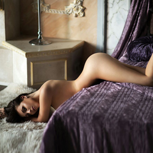 Preiswerte Escort Girls in Frankfurt Katharina Top Service