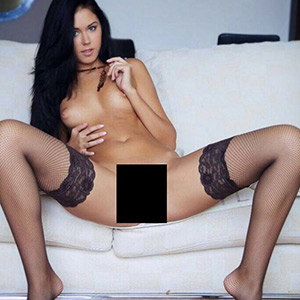 Kati Young Beautiful Bizarre Escort Girl Sex Contacts For An Adventure In Frankfurt am Main