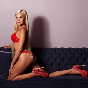 Hobbyhure Frankfurt Kelly Top Sex Escortservice mit Massage im Stundzimmer
