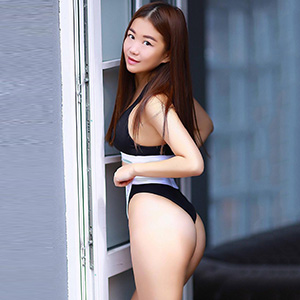 Asian Hostess Kim Offers Escort Service Sex Adventure In Frankfurt am Main