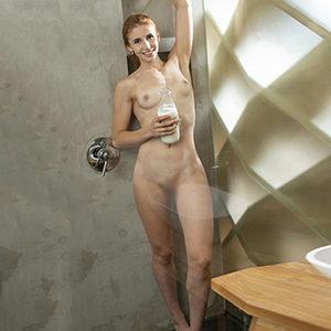 Escort Frankfurt Hummingbird Adorable Lady Sex Erotic House Hotel Visits