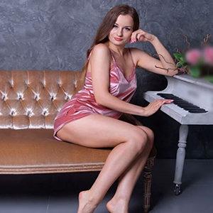Reife erfahrene Dame liebt Sexspielchen