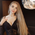 Kristina Cheap Sex Adventure In Frankfurt Top Escort Models