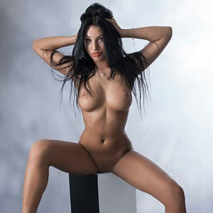 Dating With Kristina Sexdate In House & Hotel Visits In Frankfurt