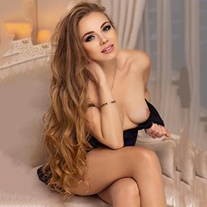 Kristina günstiges Sex Abenteuer in Frankfurt Top Escort Modellen