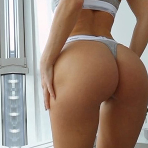 Sex Contacts With High Class Escort Ladie Ksenija In Frankfurt She Loves Sex Striptease