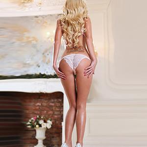 Escort Lada Top Hostesse in erotischen Dessous sucht Sex Abenteuer in FFM