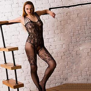 High Class Escort Ladie Laila Hausbesuche Hotel in Schöneck mag Zungenküsse beim Sex