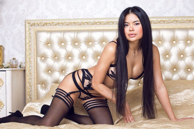 Waltham asian escortyoungest asian in mano young service freewoburn asian escort