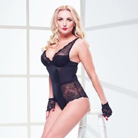 Escort Model Linda Sex Bestellung Frankfurt Modelagentur