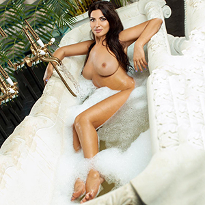 Private Models Frankfurt Escort Lisa Sex House Hotel Out About Agency