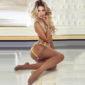 Escort Model Marbea Frankfurt FFM Sex Callgirl Escortservice