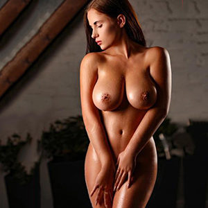 She is looking for him in Frankfurt with amateur hooker Marcella for pee service to get to know escort companions