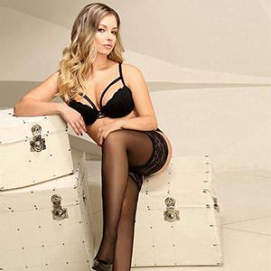 Escort Model Mareika Frankfurt FFM Sex Callgirl Escortservice