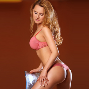 Marina Escort Women Looking Frankfurt Striptease & Sex