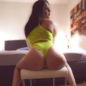 Escort Woman Looking For A Man In Mainz Mariolla With Erotic Curves Offers Anal Sex