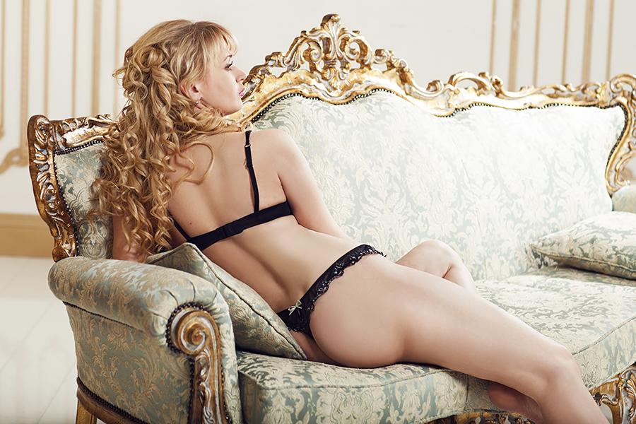 black escort berlin lesben erotische geschichten