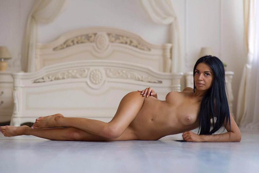 harter sex pornokino mannheim