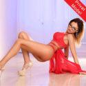 Melitta Thin & Petite Prostitutes Escort Service In Frankfurt