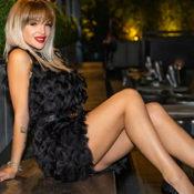 Reife Privat Modelle Frankfurt Escort Callgirls Huren Nutten