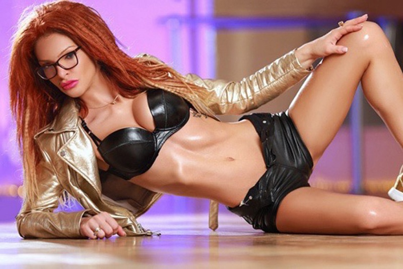 frankfurt escort striptease lahti