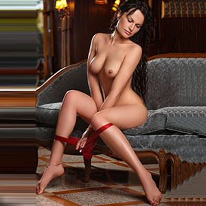 Escort Ladie Mette In FFM Offers Escort Services And Sex At Hotel Home Visits