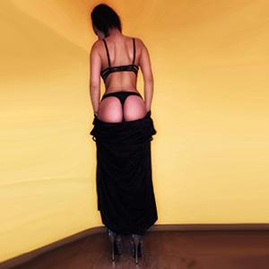 Haus & Hotelbesuche Frankfurt Darmstadt Escort Dame Mila liebt Strippen Sex