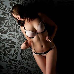 Hobby Hooker Milena In Frankfurt Ffm Over Personals Order & Sex