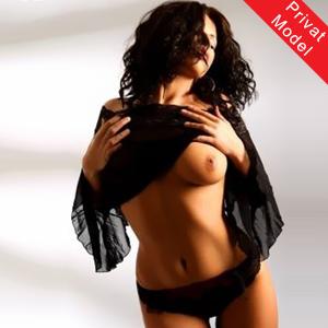 Hobby Hooker Milena In Frankfurt Ffm Over Personals Order & Sex