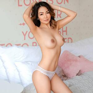 Escort Ladie Missisippi aus Asien sucht Sex mit Männern in Frankfurt am Main