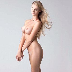 Hobbyhuren FFM Top Sex Service Lenia Natur Titten liebt Zungenküsse