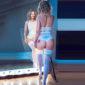 Privat Prostituierte Nansy in FFM liebt Sexkontakte bietet Top Escortservice mit Anal Sex