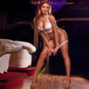 Natascha Exclusive Escort Lady Top Escort Service In Frankfurt With Sex Night Book Now