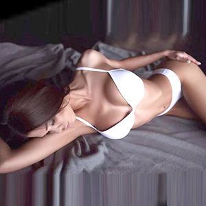 Escort Model Nina Top Model Frankfurt FFM Sex Callgirl Escortservice