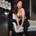 Nur Türkische Hobbyhure große Titten sucht Sex über Private Escortagentur Frankfurt
