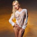 Odry Singles Hostesses Love Sex And Licking Escorts Frankfurt